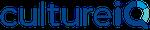 cultureiq logo